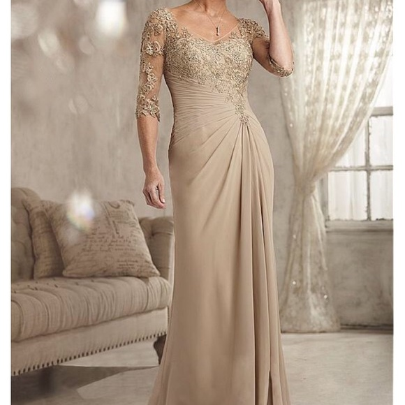 Ada\'s Bridal Dresses | Mother Of The Bride Or Brides Maid Dress ...